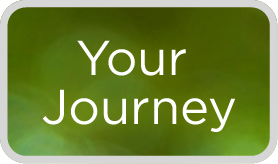 yourjourney-callout-button