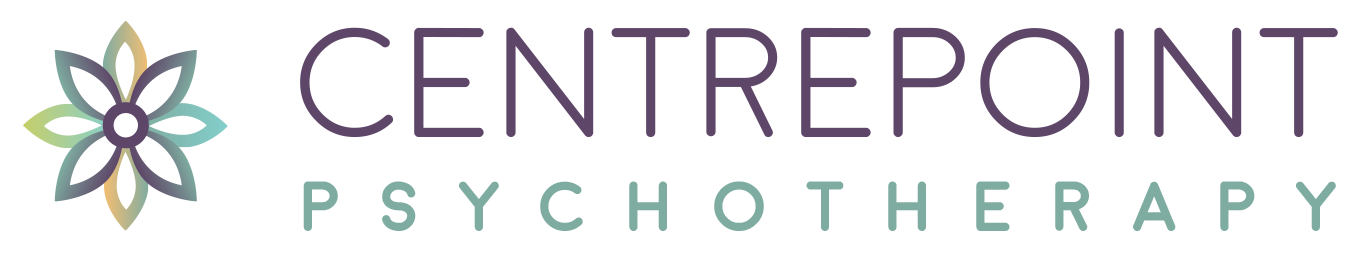 Centrepoint Psychotherapy