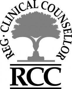 RCC-logo-Black+Grey