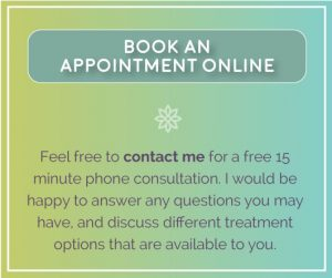Centrepoint Psychotherapy Book Appointment